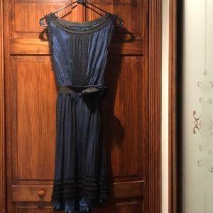 Moulinette Souers Dress